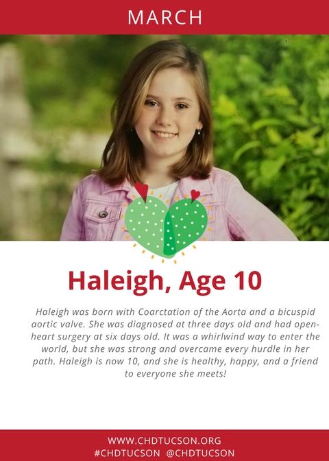 Copy of January Heart Kid.jpg